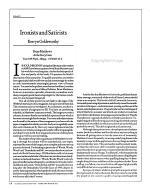 Australian Book Review PDF