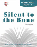 Silent to the Bone Student Packet PDF