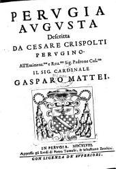 Perugia Augusta