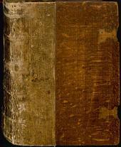 Ein Predig zu Minchen: gethan in unnser Frawen Kirchen am Sonntag vor Martini durch D. Ecken 1522