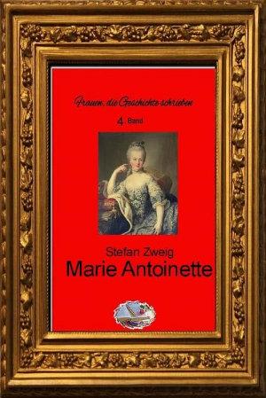 Marie Antoinette  Bebildert  PDF