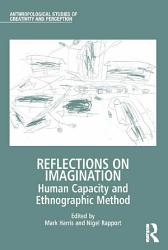 Reflections on Imagination PDF
