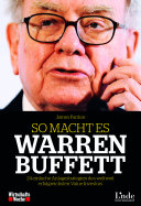 So macht es Warren Buffett PDF
