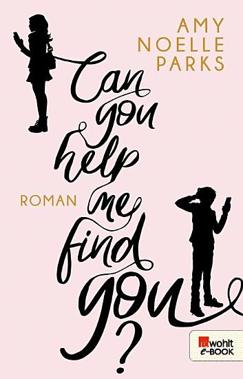 Can you help me find you  PDF