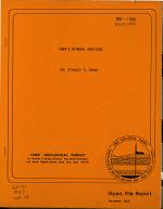 Miscellaneous Publications PDF