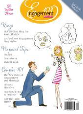 ENGAGEMENT 101 MAGAZINE: ANNUAL 2014