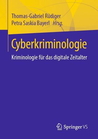 Cyberkriminologie PDF
