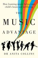 The Music Advantage PDF