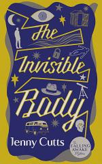 The Invisible Body