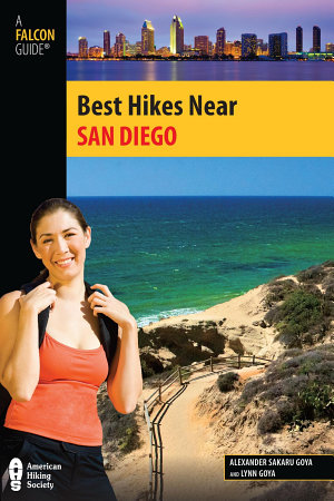 Best Hikes Near San Diego PDF