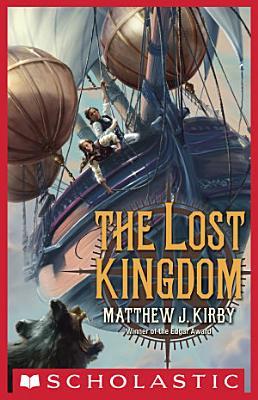 The Lost Kingdom