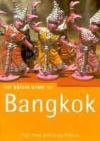 The Rough Guide to Bangkok PDF