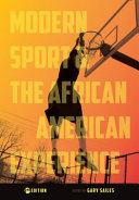 Modern Sport And The African American Experience
