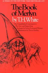 The Book of Merlyn PDF