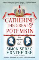 Catherine the Great   Potemkin PDF