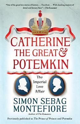 Catherine the Great   Potemkin