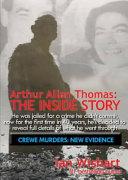 Download Arthur Allan Thomas Book