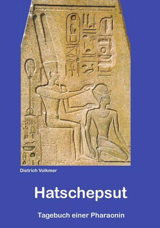 Hatschepsut PDF