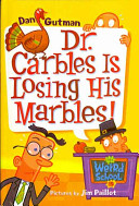 Dr  Carbles Is Losing His Marbles  PDF