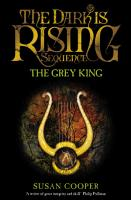 The Grey King PDF