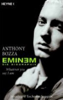 Eminem PDF