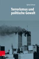 Terrorismus und politische Gewalt PDF