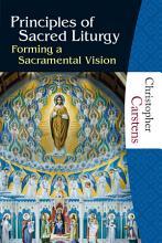 Principles of Sacred Liturgy PDF