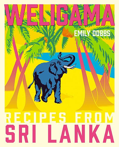 Download Weligama Book