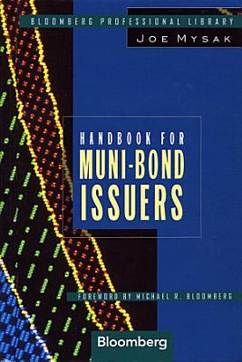 Handbook for Muni Bond Issuers PDF