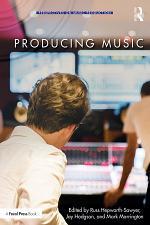Producing Music