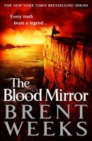 The Blood Mirror PDF