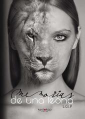 Memorias de una leona