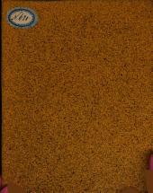 Hovt en beleght. Een oudt schipper van Monickendam [...].