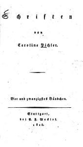 Schriften: Frauenwürde ; [2], Band 24
