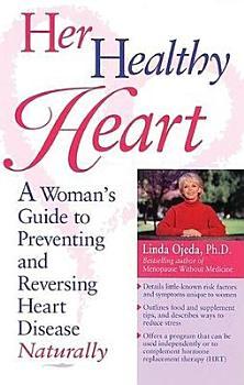 Her Healthy Heart PDF