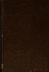 Adventures of Telemachus translates into Bengali by Rajkrishna Banerjea. First six books