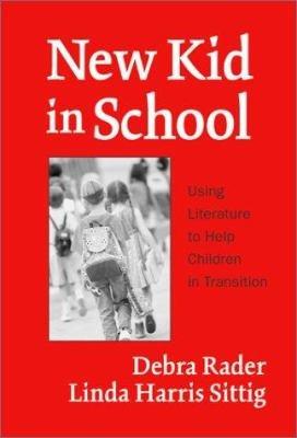 New Kid in School PDF