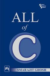 All of C
