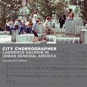 City Choreographer PDF