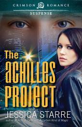 The Achilles Project