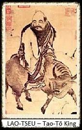 Œuvre de Lao-tseu: 道 德 經 TAO-TEI-KING L'oeuvre de 老子 Lao-tzeu.: Œuvre de Lie-tzeu/3. États psychiques