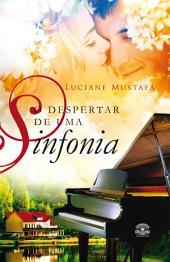 O despertar de uma sinfonia