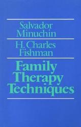 Family Therapy Techniques Book PDF