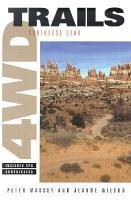 4WD Trails PDF