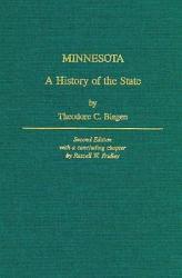 Minnesota Book PDF