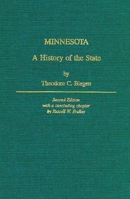 Minnesota PDF