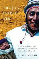 Trojan Horse Aid PDF