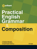 Practical English Grammar & Composition
