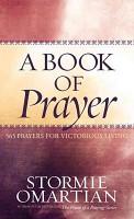 A Book of Prayer PDF