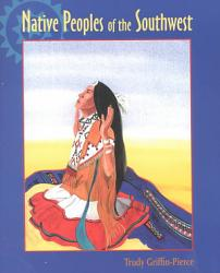 Native Peoples Of The Southwest Book PDF